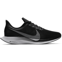 reputable site 7ca11 3fbd4 265386102102 NIKE NIKE ZOOM PEGASUS 35 TURBO Standard Small1x1 ...