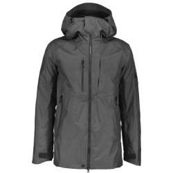 265484101102 EVEREST M 3L RIDGE JACKET Standard Small1x1 ... 49878ba5b1
