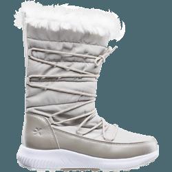 265613102105 EVEREST W HIGH SNOW BOOT Standard Small1x1 ... 5a2445106b