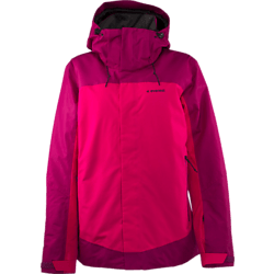 265715103101 EVEREST W SKI JACKET Standard Small1x1 ... 72bcd1c288