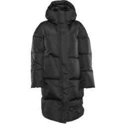 265773101105 EVEREST W URBAN DOWN COAT Standard Small1x1 ... b385d467c1