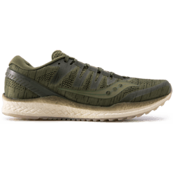 265807104102 SAUCONY M FREEDOM ISO 2 Standard Small1x1 ... ce5a3cd74f