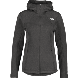 265923101104 THE NORTH FACE W INLUX WOOL FZ HOODY Standard Small1x1 ... bc0117d7ef