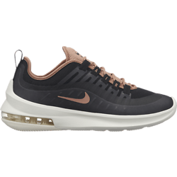 online store e5a52 0eb98 266006109104 NIKE W AIR MAX AXIS Standard Small1x1 ...