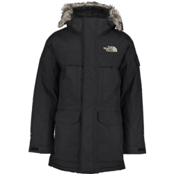 266007101104 THE NORTH FACE M MC MURDO PARKA Standard Small1x1 ... 7a3e30122f