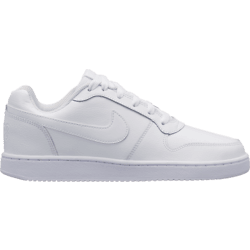 the latest 4f0cb 3ca5b 266033101101 NIKE WMNS NIKE EBERNON LOW Standard Small1x1 ...