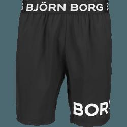 buy popular 57b60 5d975 267900101101 BJÖRN BORG M AUGUST SHORTS Standard Small1x1 ...