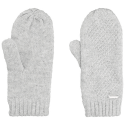 268085103101 EVEREST KNIT MITTEN Standard Small1x1 ... a8aa69b509
