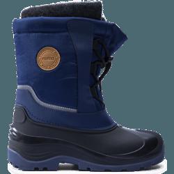 268539102101 REIMA J YURA WINTER BOOTS Standard Small1x1 ... 897cab1831