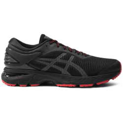 268907101105 ASICS M GEL-KAYANO 25 LITE-SHOW FI Standard Small1x1 ... 879aff1a0b