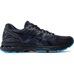 268908101103 ASICS M GEL-NIMBUS 20 LS FI Standard Small1x1 ... 204b245544