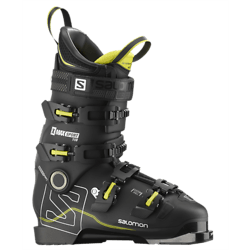 270829101103 SALOMON X MAX 110 SPORT Standard Small1x1 ... bb91c72849