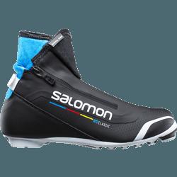 271203101106 SALOMON RC CLASSIC PROLINK Standard Small1x1 ... 01c62406de