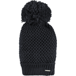 271600104101 EVEREST knit pompom beanie Standard Small1x1 ... d454b07373