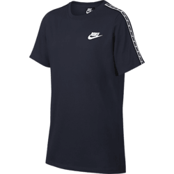 check out 28b5a 92324 271784101101 NIKE J NSW REPEAT TEE Standard Small1x1 ...
