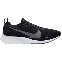 finest selection 2ae56 2a9cd 271818103102 NIKE W ZOOM FLY FLYKNIT Standard Small1x1 ...