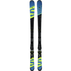 271883101102 SALOMON X-RACE SW Standard Small1x1 ... 0e18176f38249