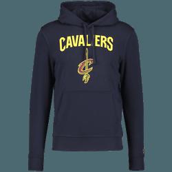 271932101105 NEW ERA M NBA CLEVELAND CAVALIERS Standard Small1x1 ... c356a25304
