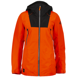 272010101102 THE NORTH FACE M CEPTOR JACKET Standard Small1x1 ... 4dd795b30b