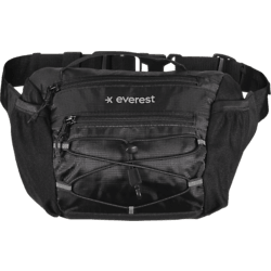 272261101101 EVEREST WAISTBAG Standard Small1x1 ... 7777a4458a