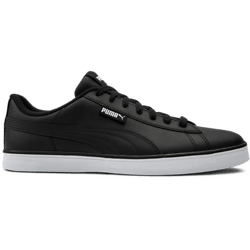 super popular fb7b9 d191f 272649101101 PUMA U URBAN PLUS L Standard Small1x1 ...