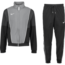 272826101101 NIKE M NK TRACKSUIT THROWBACK Standard Small1x1 ... f4303771a2dcf