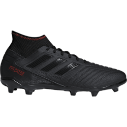 cheap for discount 8b4a9 8be8a 274044102102 ADIDAS PREDATOR 19,3 FG Standard Small1x1 ...