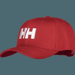 274281101101 HELLY HANSEN M BRAND CAP Standard Small1x1 ... 149b4cddfd