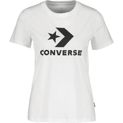 another chance 85859 01294 274357102101 CONVERSE W STAR CHEVRON CORE SS TEE Standard Small1x1 ...