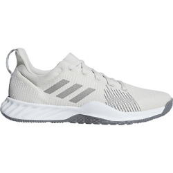 release date 07204 57d7a 274704102101 ADIDAS M SOLAR LT TRAINER Standard Small1x1 ...