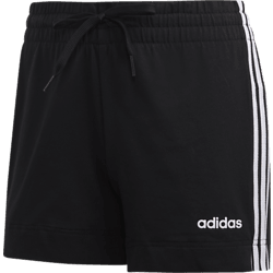 huge selection of b9ed0 d1159 274856101101 ADIDAS W E 3S SHORT Standard Small1x1 ...