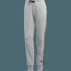 a03984dd2139 Tag Adidas Collegehousut Naiset — waldon.protese-de-silicone.info