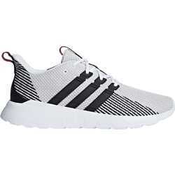 the best attitude 3f898 7dc2a 275009102101 ADIDAS M QUESTAR FLOW Standard Small1x1 ...