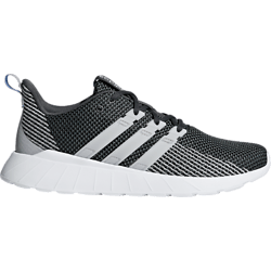 official photos 02054 56bce 275009104101 ADIDAS M QUESTAR FLOW Standard Small1x1 ...