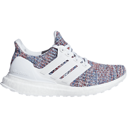 wholesale dealer fafa2 61a08 275225101103 ADIDAS J ULTRABOOST Standard Small1x1 ...