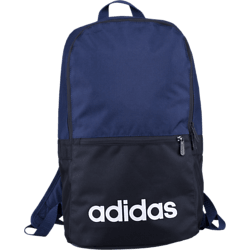 275227104101 ADIDAS LIN CLAS BP DAY Standard Small1x1 ... ace43c1d61a81