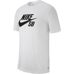 new arrival 8b50f 67f9e 275303103101 NIKE SB M SB DRY TEE DFCT Standard Small1x1 ...