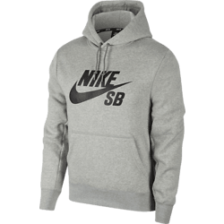finest selection 0f103 aefa1 275316101101 NIKE SB M SB ICON HOODIE Standard Small1x1 ...
