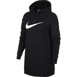 275558102101 NIKE W NSW SWSH HOODIE OS FT Standard Small1x1 ... cd5ad31522