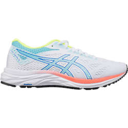 the best attitude 16fca 1a939 275912101102 ASICS W GEL-EXCITE 6 SP OPTIMISM Standard Small1x1 ...