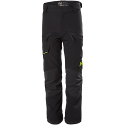 275990101102 HELLY HANSEN J EDGE DYNAMIC PANT Standard Small1x1 ... 084aa17f95