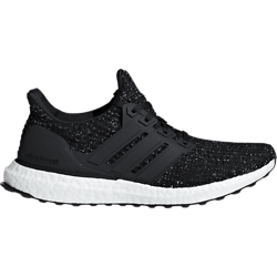 sports shoes e700f af1f5 276230101101 ADIDAS W ULTRABOOST Standard Small1x1 ...
