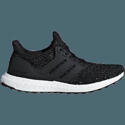sports shoes 4d4a2 fd28f 276230101101 ADIDAS W ULTRABOOST Standard Small1x1 ...