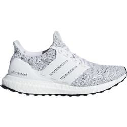 on sale 90547 0e5a5 276230102102 ADIDAS W ULTRABOOST Standard Small1x1 ...