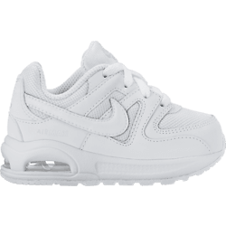 new arrival c202c 8821e 276271102101 NIKE K AIR MAX COMMAND TD Standard Small1x1 ...