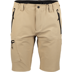 pretty nice 10c11 42247 276396102101 EVEREST M OUTDOOR SHORTS Standard Small1x1 ...