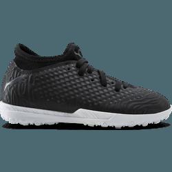 best sneakers fa551 ec910 276797101105 PUMA FUTURE 19,4 TT J Standard Small1x1 ...