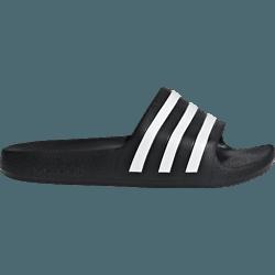 sports shoes 97848 ad5a3 276868101101 ADIDAS J ADILETTE AQUA Standard Small1x1 ...