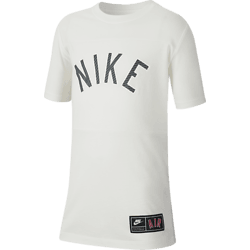 finest selection 2805d 94c2a 277201103101 NIKE J NSW NIKE AIR TEE Standard Small1x1 ...