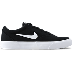save off f6461 01b1b 277565102101 NIKE SB M NIKE SB CHARGE SLR Standard Small1x1 ...